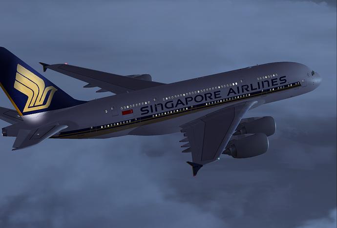 A380_OV
